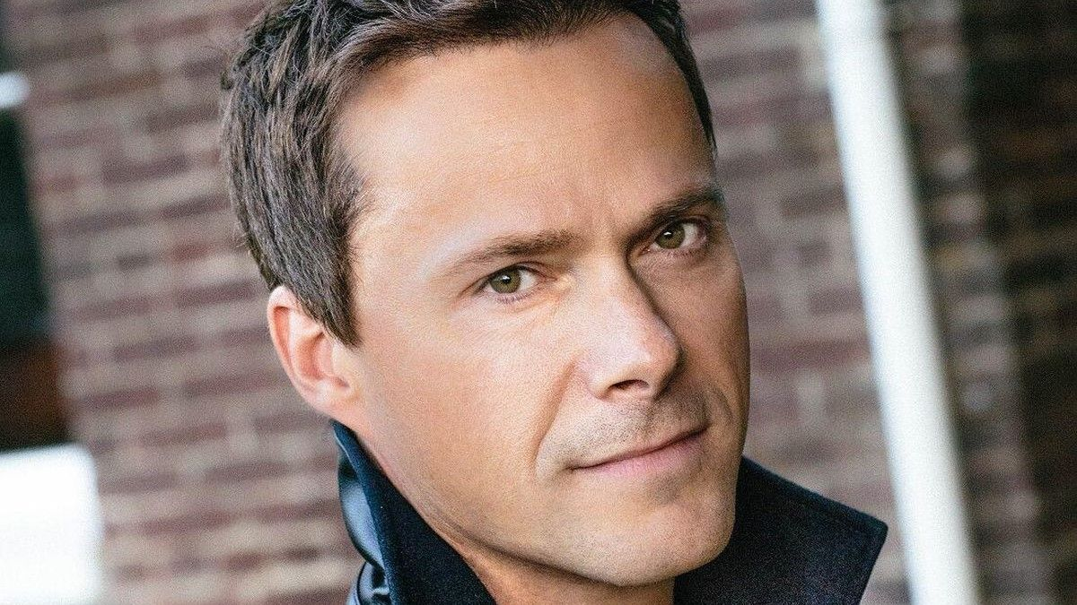 From the heart: Bryan White headlines virtual MultiCare cancer benefit with Wade Hayes, Craig Campbell