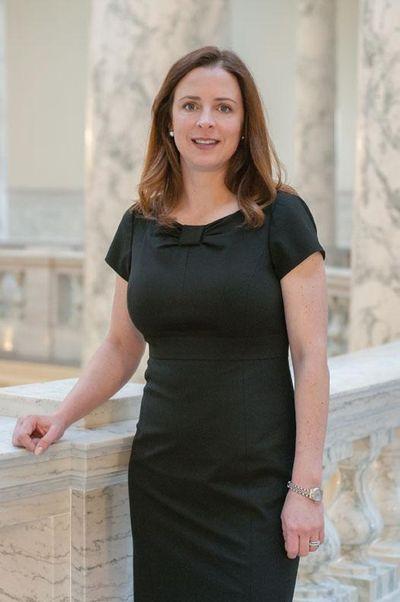 Erika Malmen (Idaho Business Review / Idaho Business Review)