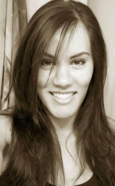 Cora Weberg (KIRO 7 News)
