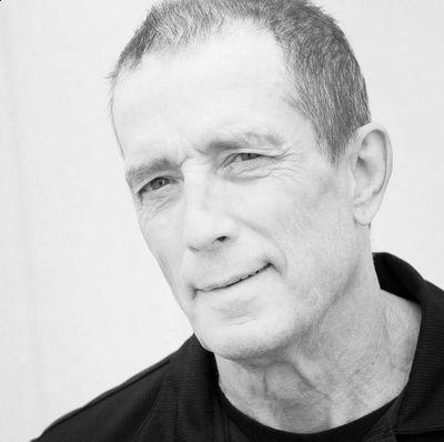 Verzal (Jonathan Brunt / The Spokesman-Review)