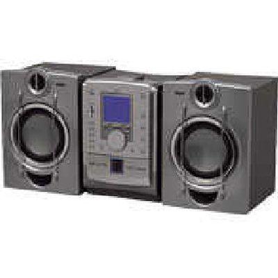 RCA's Digital Music Studio includes a portable player.  (The Spokesman-Review)