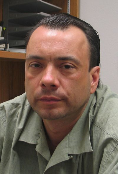 Julio J. Davila is awaiting an April trial for the homicide for which Davis was convicted. Authorities believe both men were involved.