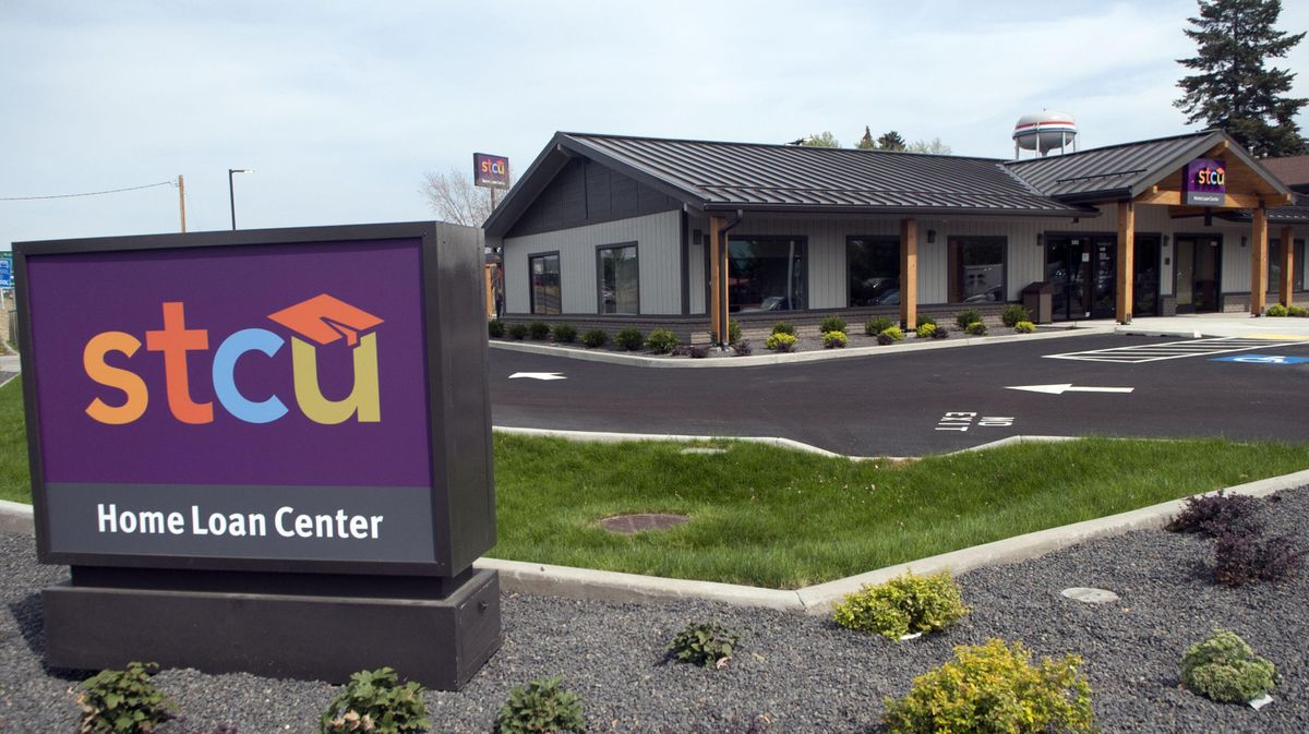spokane food banks open today