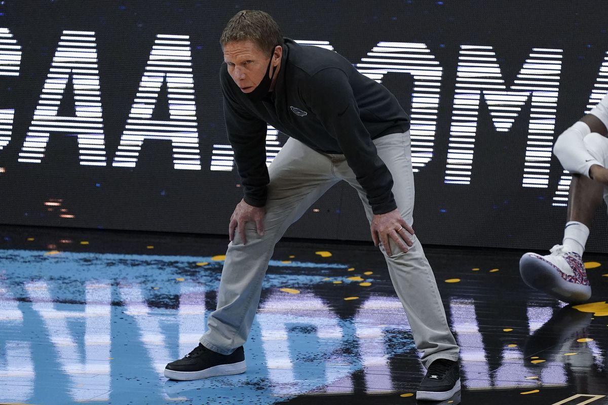 NCAA Tournament   Bleacher Report   Latest News, Videos and Highlights