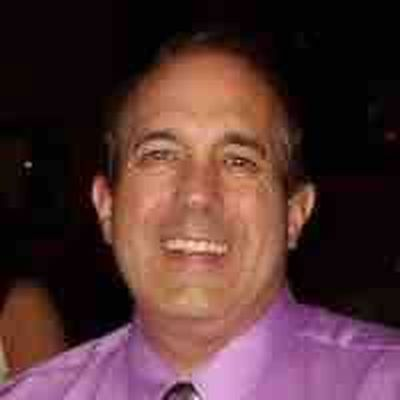 Vince Bozzi, Spokane businessman and magazine publisher, has died of COVID-19.  (courtesy)