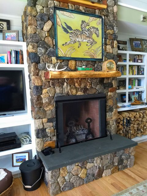 Fireplace Remnants Crossword Clue Daily Themed Crossword Cluest
