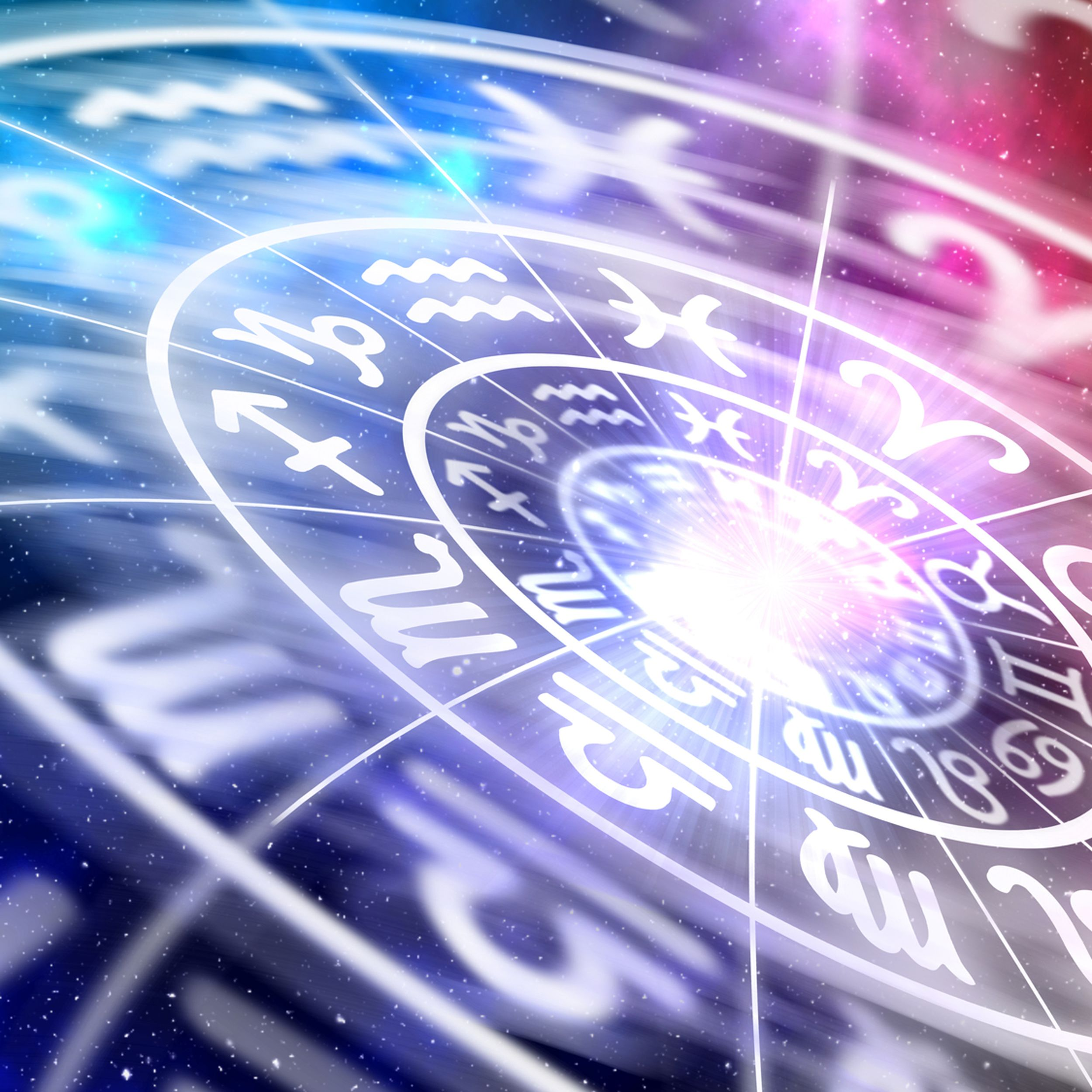 Stars And Strains The Rise Of Astrology The Spokesman Review