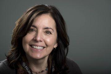 Kathy Plonka