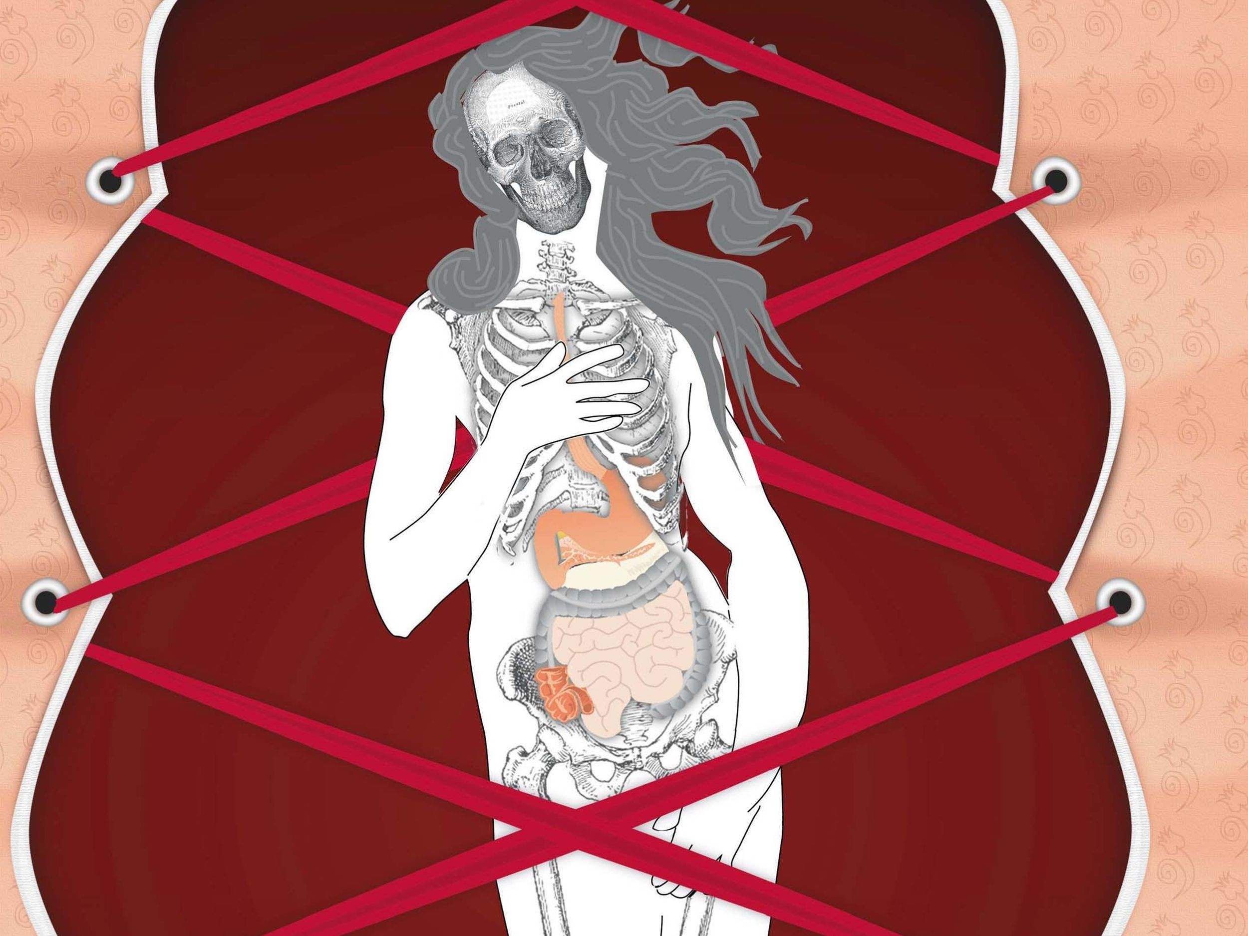 The Overlooked Crisis Of Eating Disorders Among Middle Aged Women The Spokesman Review