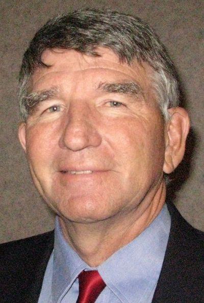 Randy Dorn Plans quick end for WASL (Richard Roesler / The Spokesman-Review)