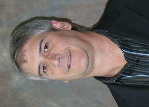 Mark Browning (Courtesy photo/North Idaho College)