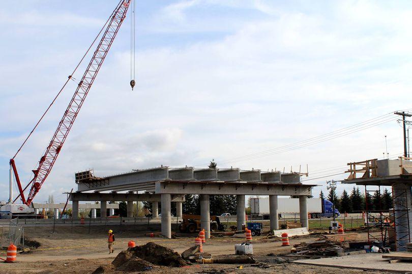 Greensferry Construction