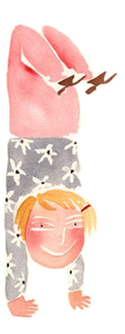 File illustration (File illustration / The Spokesman-Review)