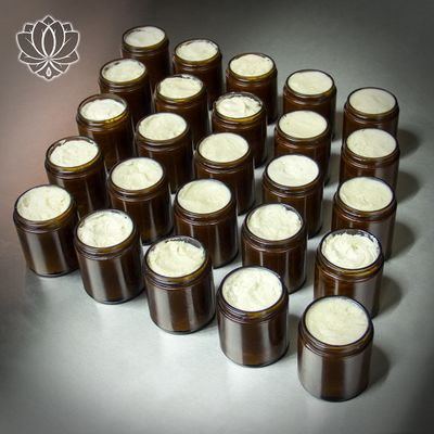 Bodhi High offers a variety of topical products.  (Courtesy Bodhi High)