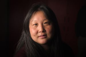 Liz Kishimoto