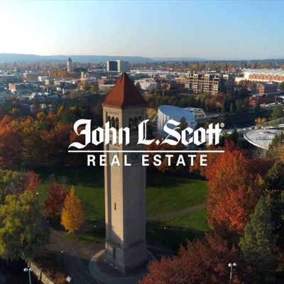 Comcast Business provides a variety of technical tools and custom solutions to help John L. Scott Real Estate.