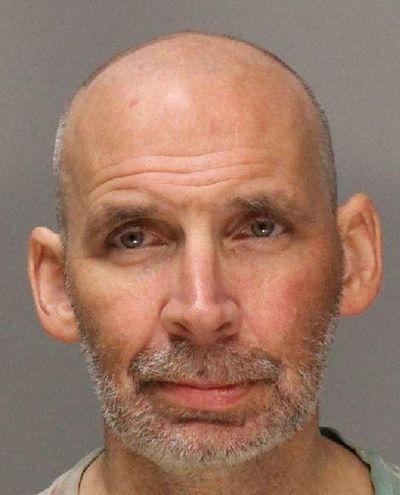 Christopher Felch (Jonathan Brunt / Spokane Police Department)