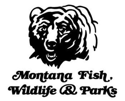 The Montana Department of Fish, Wildlife & Parks has begun a significant restructuring including the hiring of new upper management that will oversee a gamut of responsibilities from statewide site maintenance to recreation management.