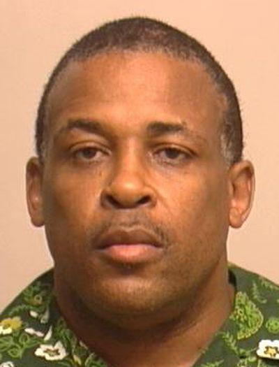 Kinard Drug dealer's multiple convictions include escape