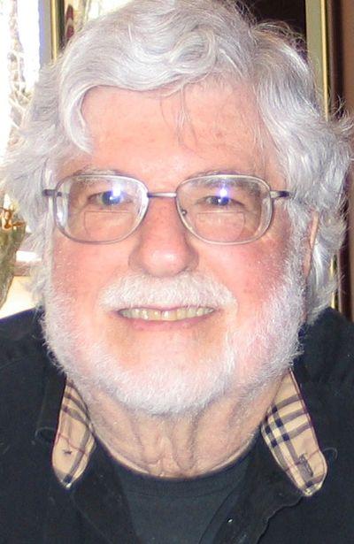 Robert Glatzer