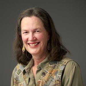 Sue Lani Madsen (SR photo)