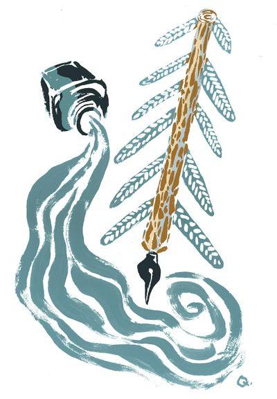Staff illustration by Molly Quinn