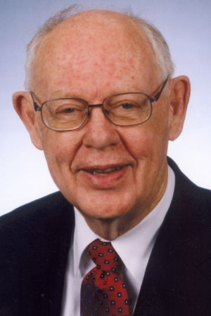 Scott B. Lukins in 2006. (Handout Photo / Courtesy photo)