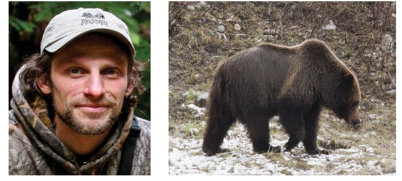 David Moskowitz is a biologist, author, photographer and outdoor educator.