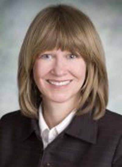 Pam Lowe (State of Idaho)