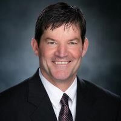 Bobby Lee takes over as athletic director at Mt. Spokane. He was AD at North Idaho College the past two years and spent 13 years as AD at Community Colleges of Spokane.  (Courtesy/Mt. Spokane Athletics)