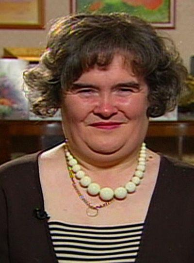 Boyle (The Spokesman-Review)