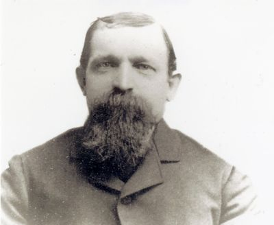 Daniel K. Oliver