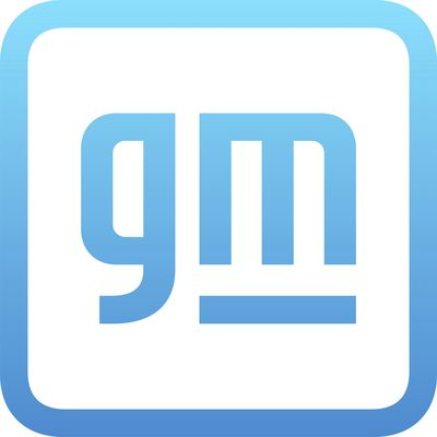 This image provided by General Motors shows the GM Logo. General Motors will raise spending on electric and autonomous vehicles and add two U.S. battery factories. The announcements Wednesday came as crosstown rival Ford said its entire Lincoln luxury brand lineup would be electric or gas-electric hybrid by 2030.  (Associated Press)