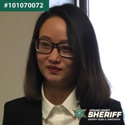 The Spokane County Medical Examiner's Office on Wednesday, June 19, 2019 confirmed 24-year-old Loc Nguyen died from drowning. An investigation into her death remains open. (Spokane County Sheriff's Office / Courtesy photo)