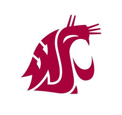 WSU Cougars.