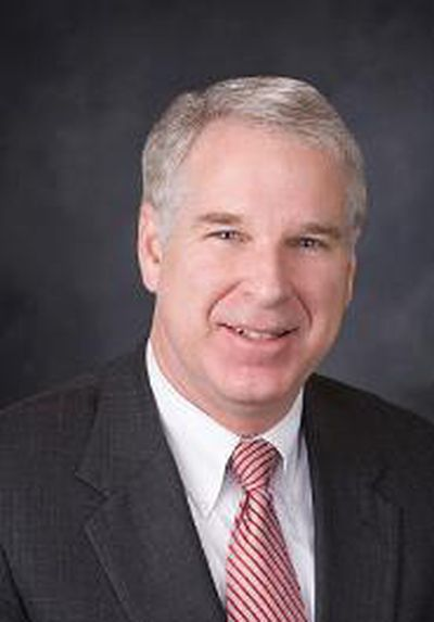 Phil Hart Served four terms in the Idaho House of Repre- sentatives while state and federal income tax cases were pending