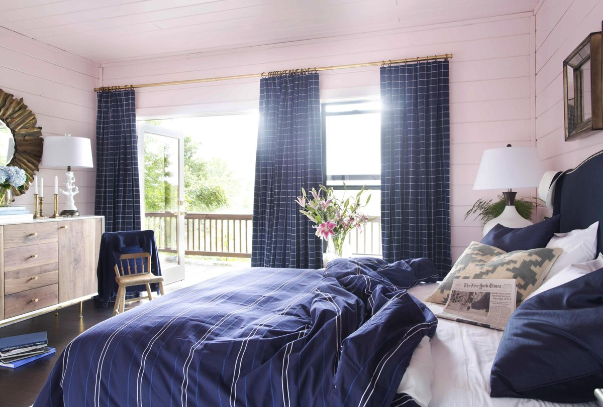 Cozy Bedrooms Combine Practicality Personal Style The Spokesman Review