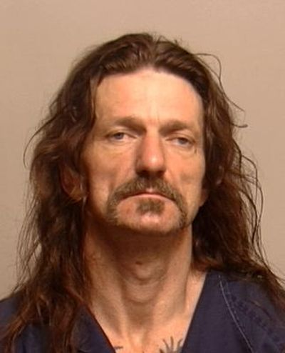 Eddie Ray Hall (Crime Stoppers)