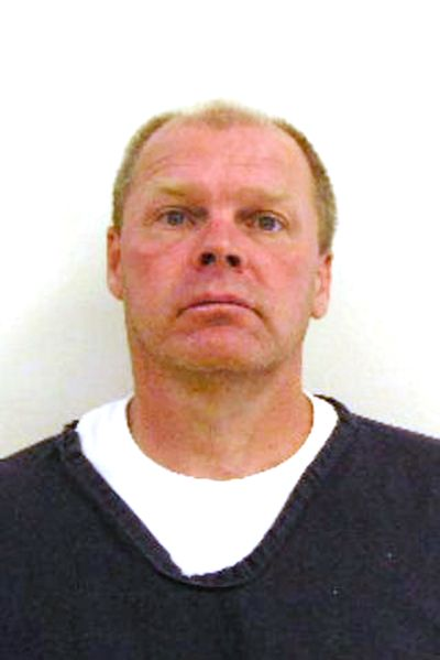Keefe  (Montana Department of Corrections)