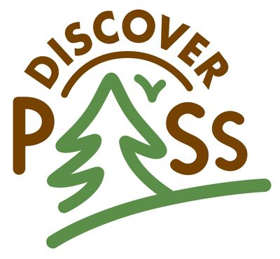 Washington's Discover Pass -- $30 a year or $10 a day -- debuts in July 2011 as a requirement for vehicles parking in state parks and most other state DNR and Fish and Wildlife lands and facilities.