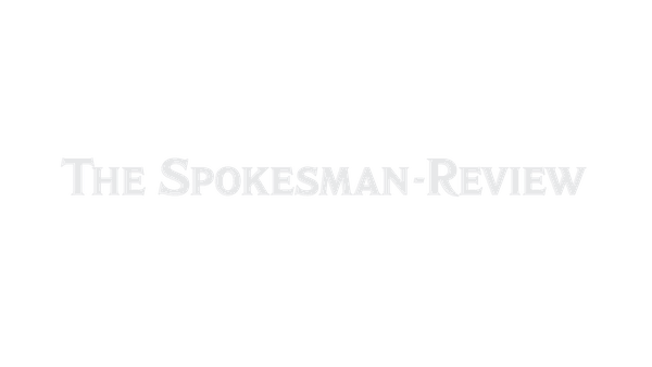 (The Spokesman-Review)