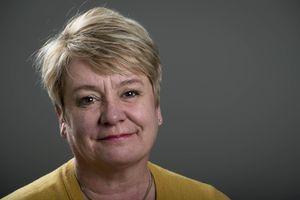 Pia Hallenberg