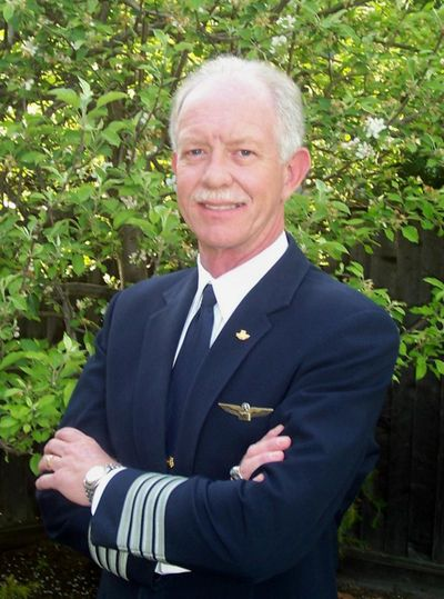 Sullenberger (The Spokesman-Review)