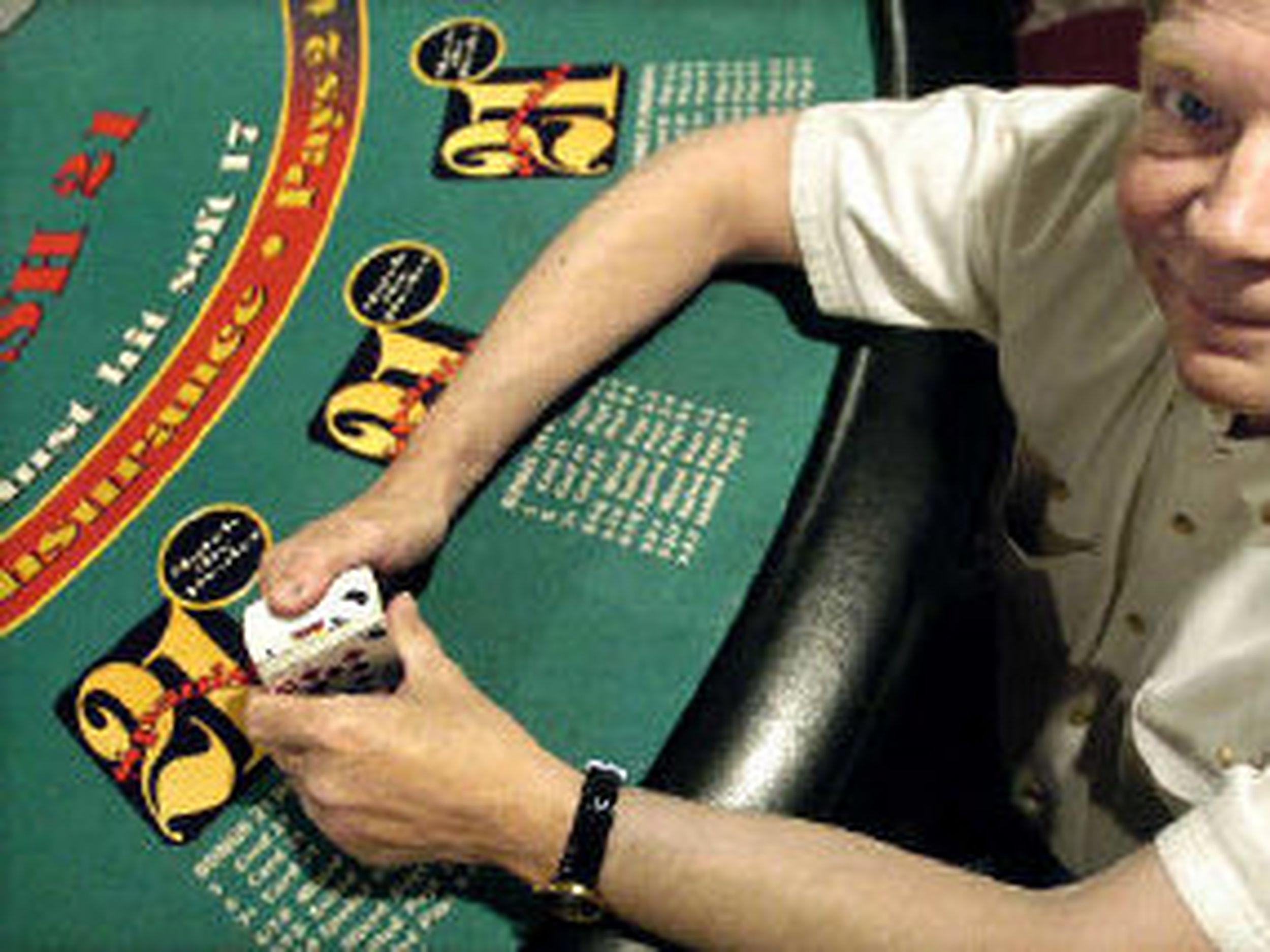 Aces casino poker spokane casino story notes