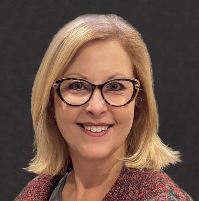 Lorilei Bruggink has been named president and and chief operating officer of Spokane Valley-based State Bank Northwest. Bruggink had been the bank's executive vice president prior to the promotion.  (Courtesy photo)
