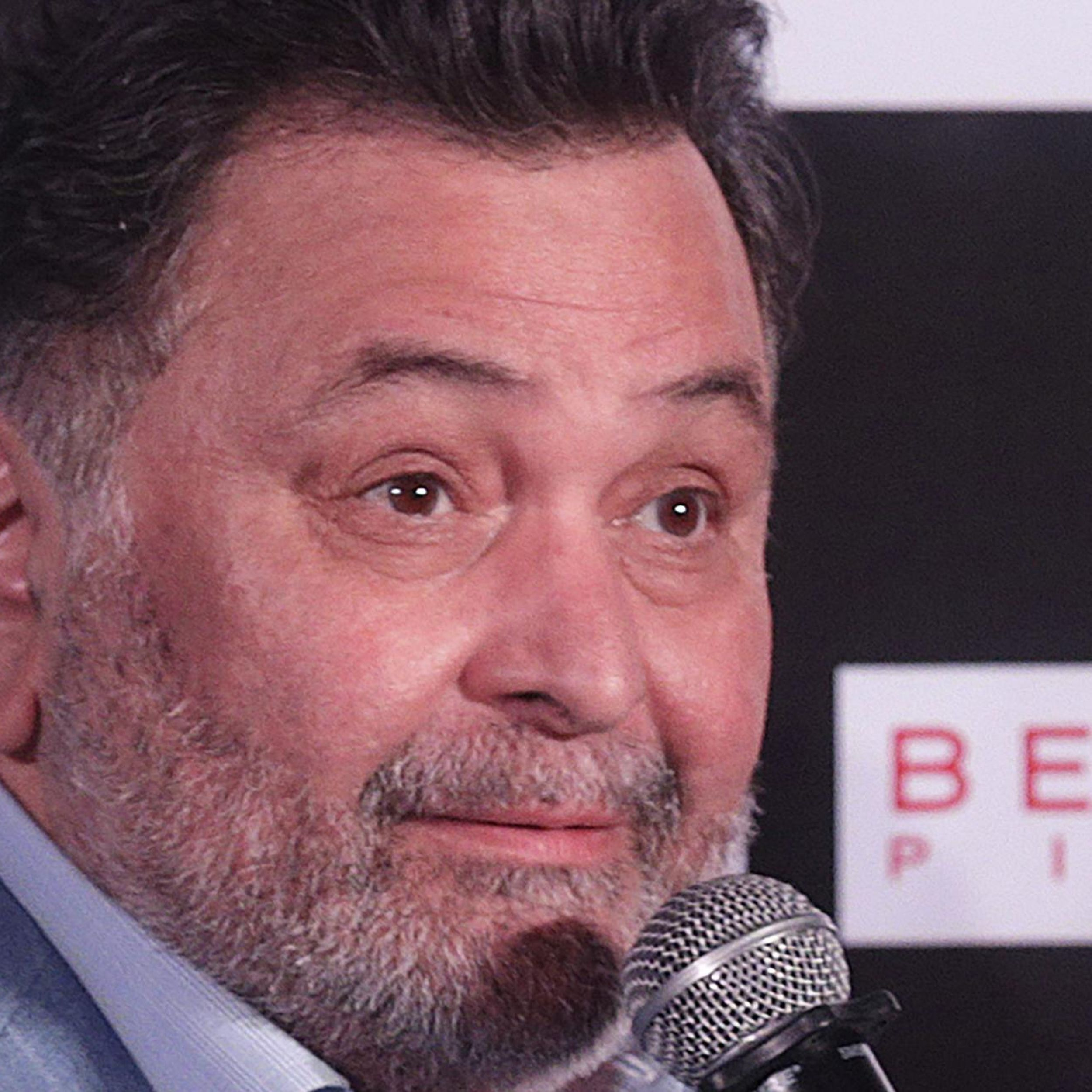 Top Actor And Bollywood Scion Rishi Kapoor Dies Of Leukemia The Spokesman Review